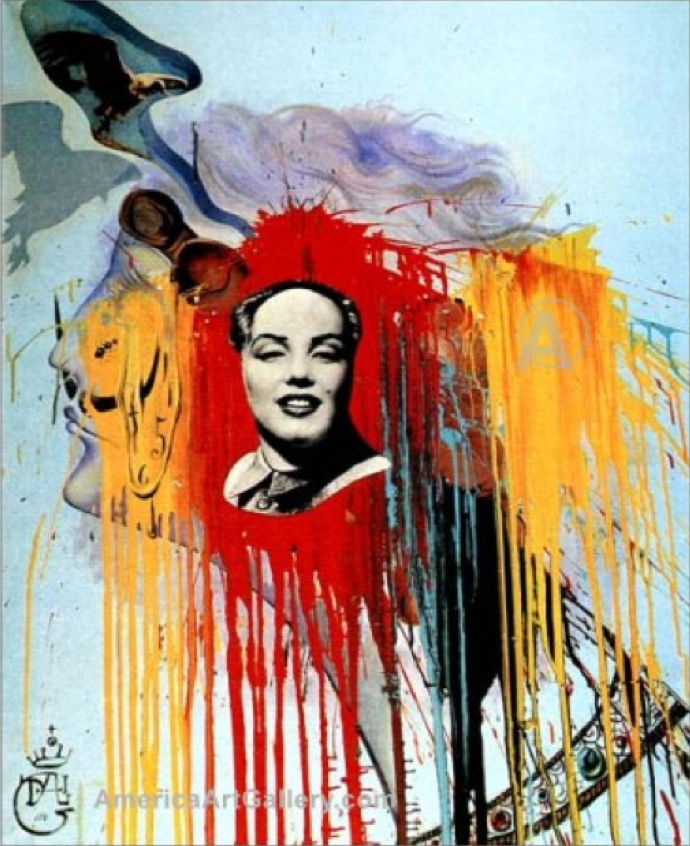 dali_after_marilyn_monroe