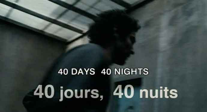 Audiard_Prophet_40_days_40_nights