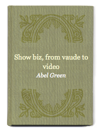 show_biz_from_vaude_to_video