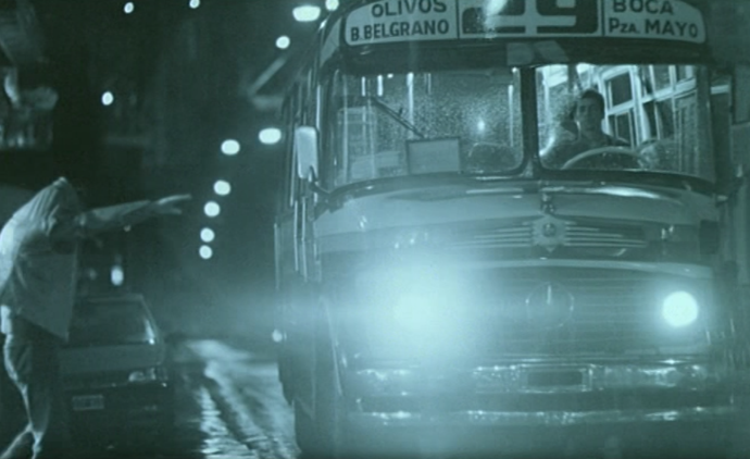 happy_together_wong_kar_waI_boca_bus