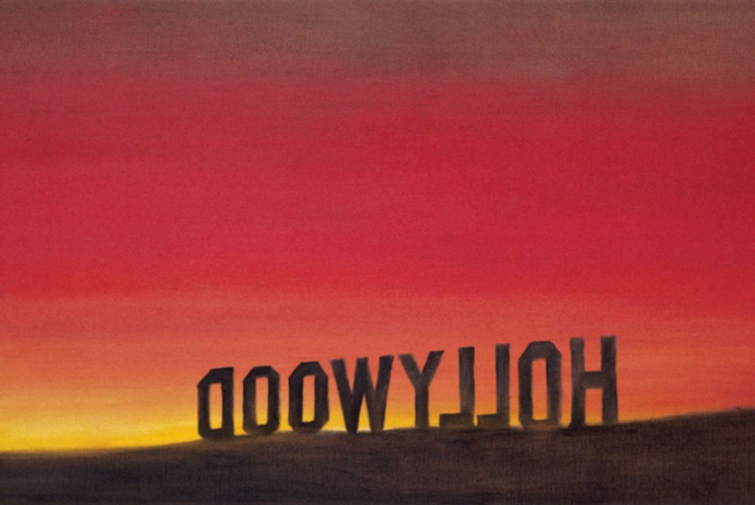 ed_ruscha_back_of_hollywood