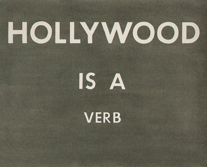 ed_ruscha_hollywood_is_a_verb