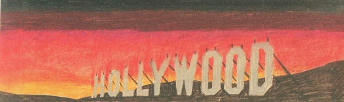 ed_ruscha_hollywood_sign